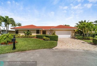 6581 NW 52nd St Coral Springs FL 33067