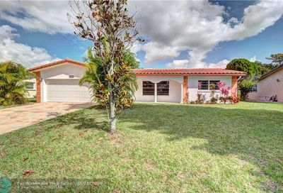 11041 NW 43rd Ct Coral Springs FL 33065
