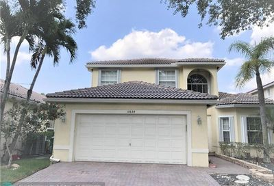 11639 NW 48th Ct Coral Springs FL 33076