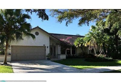 5944 NW 54th Dr Coral Springs FL 33067