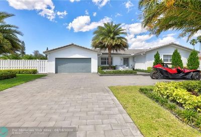 8655 NW 24th Ct Coral Springs FL 33065