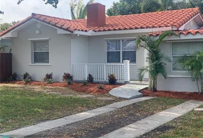 1023 NW 2nd Ave Fort Lauderdale FL 33311