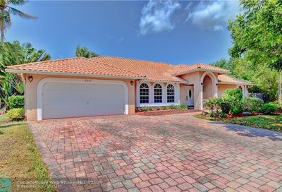 8891 NW 45th St Coral Springs FL 33065