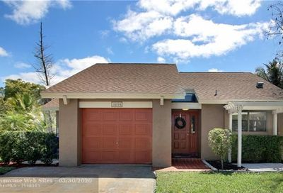 3893 NW 73rd Ter Coral Springs FL 33065