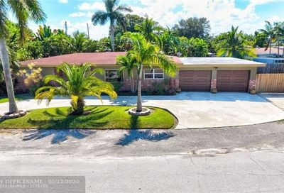 32 NE 26th Ct Wilton Manors FL 33334