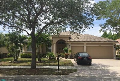 7135 NW 47th Way Coconut Creek FL 33073