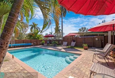 809 NW 28th Ct Wilton Manors FL 33311