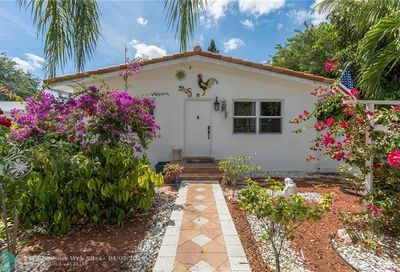 25 SW 12th Dania Beach FL 33004