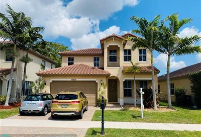 10603 NW 36th St Coral Springs FL 33065