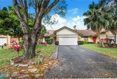 2348 NW 94th Ave Coral Springs FL 33065