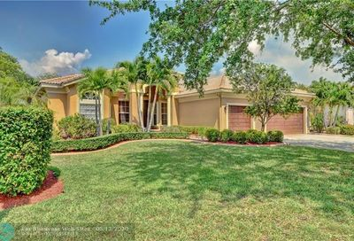 4856 NW 113th Ave Coral Springs FL 33076