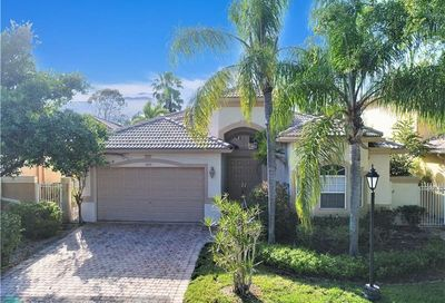5890 NW 123rd Ave Coral Springs FL 33076
