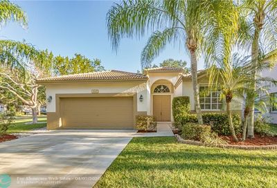 6232 Osprey Ter Coconut Creek FL 33073