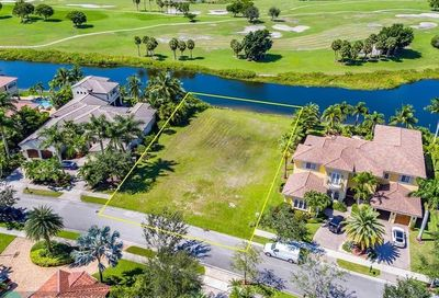 6675 NW 122nd Ave Parkland FL 33076