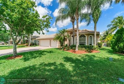 12311 NW 52nd Court Coral Springs FL 33076