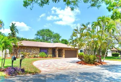 10935 NW 21st St Coral Springs FL 33071