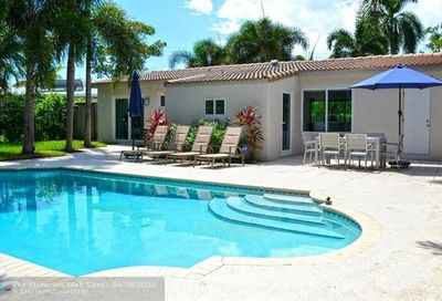 61 NE 26th Ct Wilton Manors FL 33334