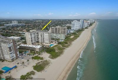 1900 S Ocean Blvd Lauderdale By The Sea FL 33062