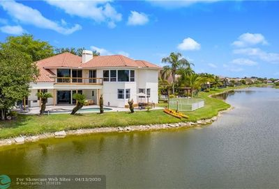 12366 Classic Dr Coral Springs FL 33071