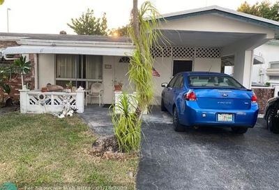 4245 NW 52nd Ave Lauderdale Lakes FL 33319