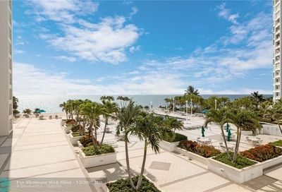 1620 S Ocean Blvd Lauderdale By The Sea FL 33062