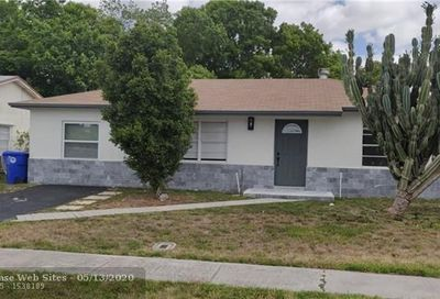 7863 SW 3rd Ct North Lauderdale FL 33068
