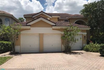 12480 NW 62nd Ct Coral Springs FL 33076