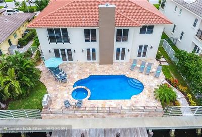 240 Imperial Ln Lauderdale By The Sea FL 33308