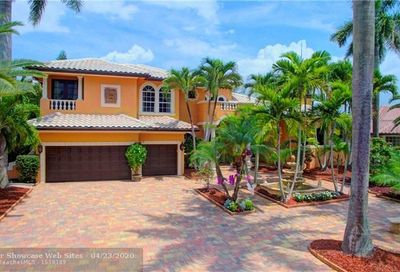 6285 NW 120th Dr Coral Springs FL 33076