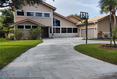 10709 NW 19th Pl Coral Springs FL 33071