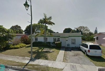 Address Withheld Riviera Beach FL 33404