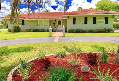3211 NW 89th Ter Coral Springs FL 33065