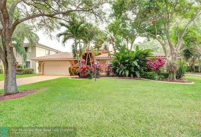 10021 NW 56th St Coral Springs FL 33076