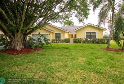 11461 NW 39th St Coral Springs FL 33065
