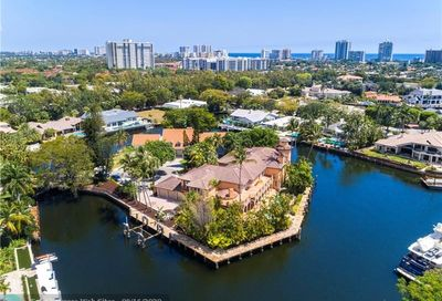 30 Compass Point Fort Lauderdale FL 33308