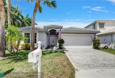 11889 NW 55th St Coral Springs FL 33076