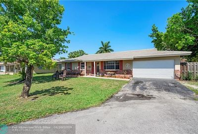 4105 NW 75th Ave Coral Springs FL 33065