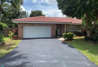 2631 NW 84th Ave Coral Springs FL 33065