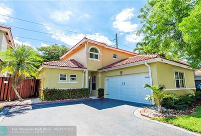 514 NW 47th Ave Coconut Creek FL 33063