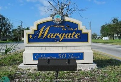 1027 SW 49th Ter Margate FL 33068