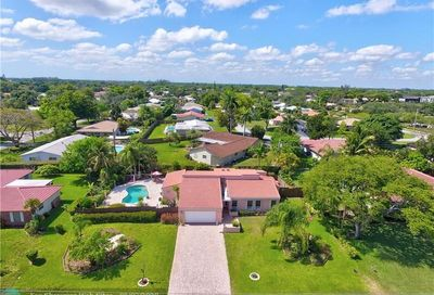 8402 NW 38th St Coral Springs FL 33065