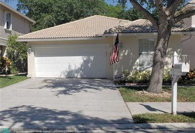6363 NW 40th Ave Coconut Creek FL 33073