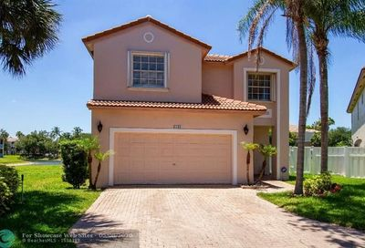 6390 NW 38th Dr Coral Springs FL 33067