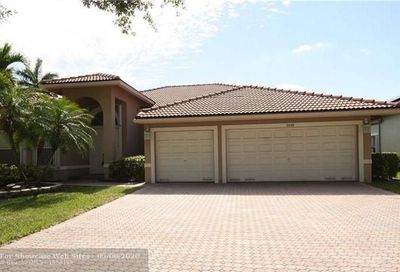 5050 NW 125th Ave Coral Springs FL 33076