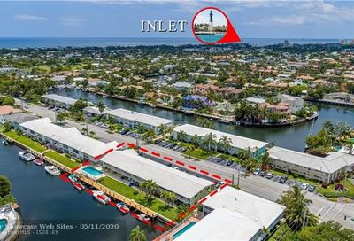 2311 NE 36 Lighthouse Point FL 33064