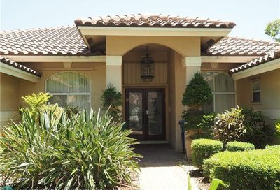 9525 NW 49th Ct Coral Springs FL 33076