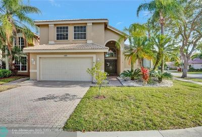 11978 NW 54th Pl Coral Springs FL 33076