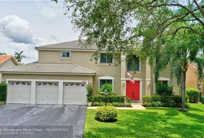 10031 NW 56th St Coral Springs FL 33076