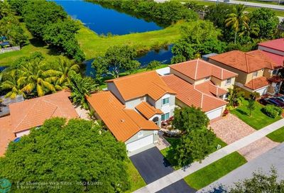 5551 NW 51st Ave Coconut Creek FL 33073