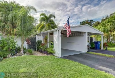 5 Middlesex Dr Wilton Manors FL 33305